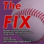 Artwork for Fixing Jarrod Parker, Avoiding the Verducci Effect, and Three Myths Busted