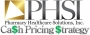 Artwork for Pharmacy Podcast Episode 59: Cash Pricing Strategy with PHSI David Schuetz, R.Ph.