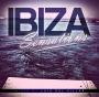 Artwork for Ibiza Sensations 42