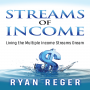 Artwork for Strategies to Bank on Yourself and Grow your Business.  With Guest Mark Willis - 076