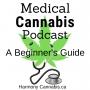 Artwork for Can Cannabis and CBD oil help sleep?