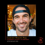 Artwork for Owning Your Authentic Voice: Episode #55, Conner Moore