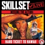 Artwork for Skillset Live Episode #146: Missing The Action - Hard Ticket To Hawaii