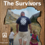 Artwork for The Survivors - Teaser Trailer