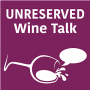 Artwork for 16: Are Organic Wines Better for You?