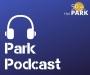 Artwork for Park Podcast On Tour - Aflevering 2