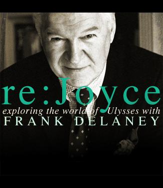 re: Joyce 249, Silent Ripostes