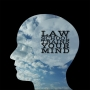 Artwork for Law School Trains Your Mind