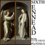 Artwork for Ennead VI Books 6 to 9 by Plotinus