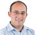 0199 - Alexandre Brisebois - Microsoft Bot Framework et les interfaces conversationnelles