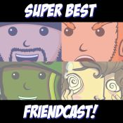 SBFC 018: Dickbutt was a Spiderman Villain