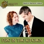 Artwork for Fire in the Kitchen #525
