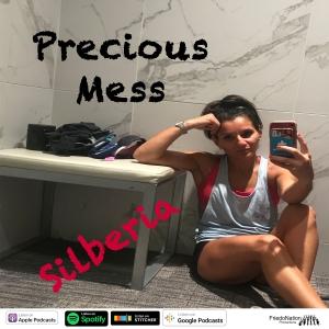 Precious Mess