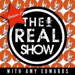 The Real Show S2 Ep 3: Social Media, Assumptions and Loving Yourself