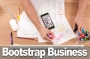 Artwork for Bootstrap Business - Building Something from Nothing - Episode 19