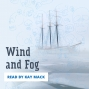 Artwork for Wind and Fog