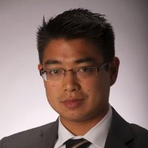Josh Fu