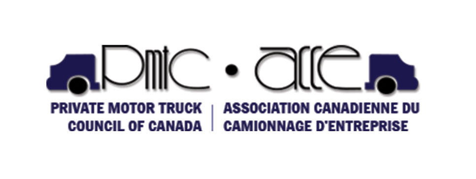 Private Motor Truck Council