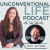 Ep 217: Accelerate Your Growth Mindset With These Tips From CEO of Mindset Experts, Joe Trodden show art