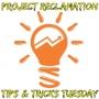 Artwork for Tips & Tricks Tuesday: Volume 3