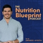 Artwork for How to be more productive and prioritize your nutrition with these systems