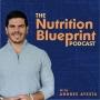Artwork for Nutrition Personality types with Orlando Dietitian Megan Poczekaj