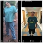 Artwork for RAF109: Lost 55 Pounds on the Keto Diet