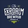 Artwork for TTP Episode 38 - Explorium Brewpub