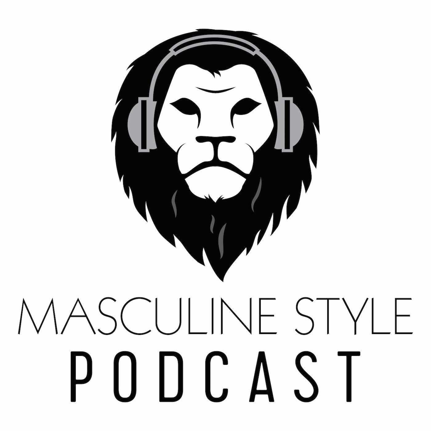 Episode 9: Dressing The Shorter Man