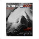 Fotofusion 2007