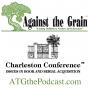 Artwork for ATGthePodcast 038 - Corey Seeman Interview
