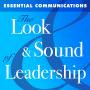 Artwork for Creating Safety for Hard Talks