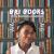 Welcome to 'Bri Books' Season 6! show art