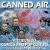 Canned Air #382 Polar Paradox show art