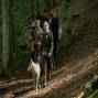 "Artwork for Episode 72 - Outlander S4 E13, ""Man of Worth"""