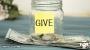 Artwork for Giving Back - Ep.109
