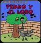Artwork for #27 Pedro y el lobo (Prokofiev)