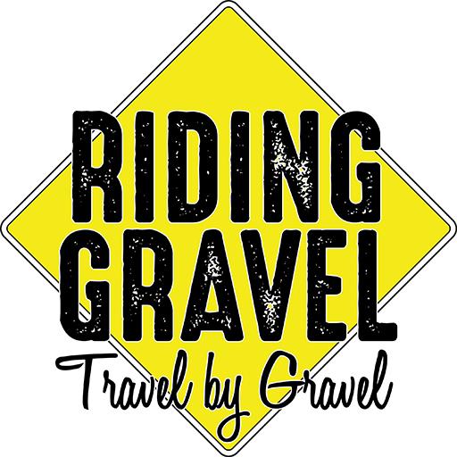 """#82 - """"Rant on Gravel vs Mountain Bike"""""""