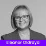 Artwork for Elly Oldroyd: Not putting up with the sexism in sports media