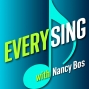 Artwork for ES044 How to Have a Thriving Independent Business w/ Nancy Bos