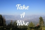Artwork for E10: Take A Hike with Shannon up Mount Lukens