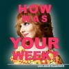 How Was Your Week with Julie Klausner