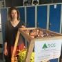 Artwork for 153 De skapar det autonoma växthuset för inomhusmiljö