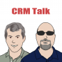 Artwork for 070 A Review of CRM Review Sites