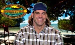 SFP Interview: Castoff from Episode 5 Survivor Micronesia
