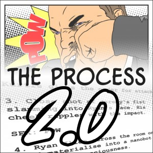 The Process 2.0 - Episode 1
