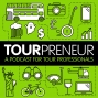 Artwork for From free walking tour guide to building my own tour business Arnaud Azoulay, CEO of Babylon Tours (36)