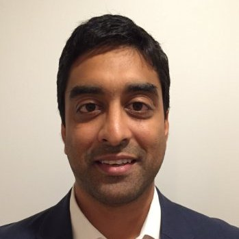 Healthcare Consumerism with Suprit Patel, Managing Partner and Founder, The Bestige Group