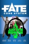 Artwork for Review Fate Core