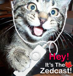 ZedBlast004 - Boss-anova Jock-ularity